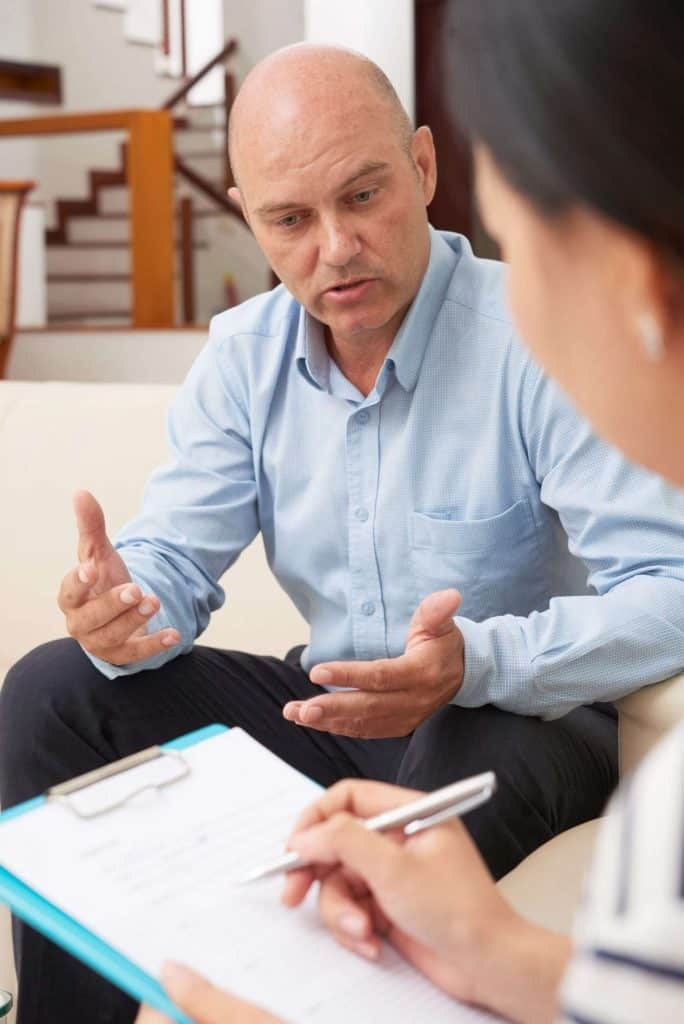 Social Care Consultancy