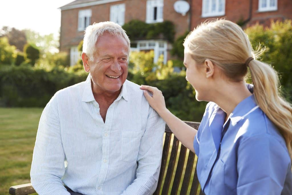Care Home Policies and Procedures